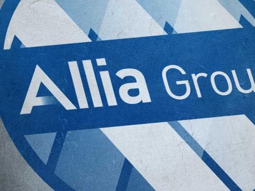 Taffy for Allia Group