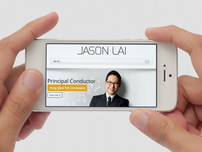 Taffy for Jason Lai