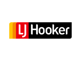 Taffy Design - LJ Hooker