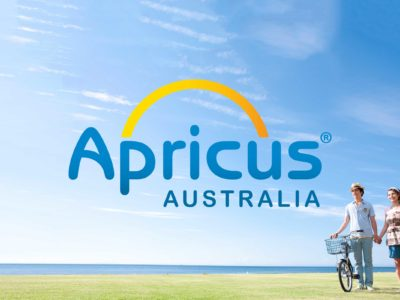 Taffy Design - Apricus Australia