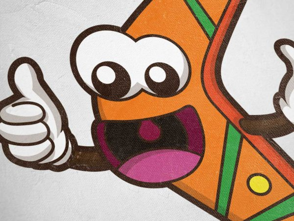 Taffy for Boomerang Box