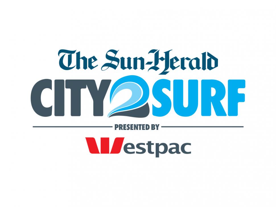 Taffy Design - Fairfax City 2 Surf