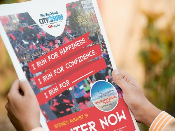 Taffy Design - Fairfax City 2 Surf