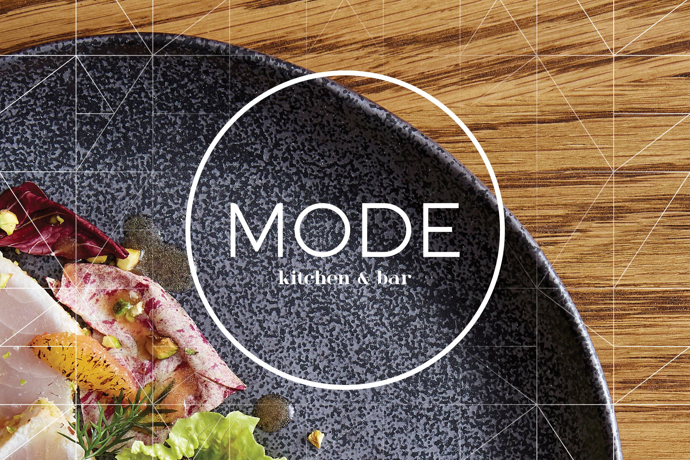 Taffy Design Creating Tasty Brands Taffy Design Mode Kitchen